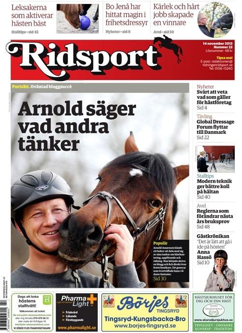 ridsport-22-2013