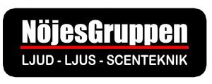 Nöjesgruppen-Logga-kopiera-300x120